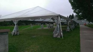 large tent looking SE-00