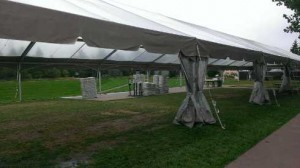 large tent looking SE-01