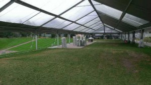 large tent looking SE-02