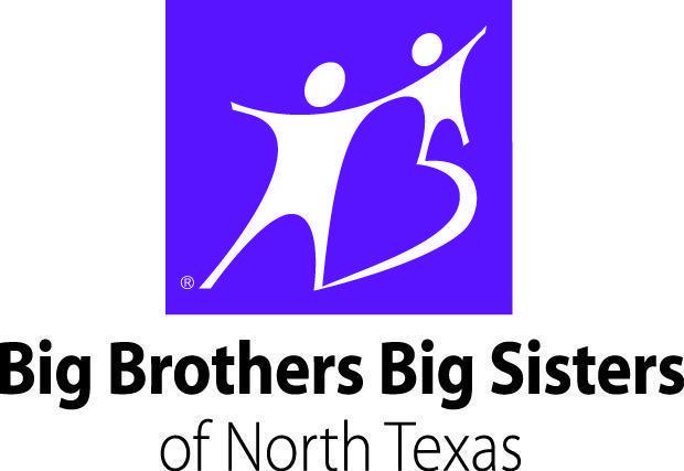 Big Brothers Big Sisters of America