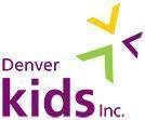 Denver Kids Inc.