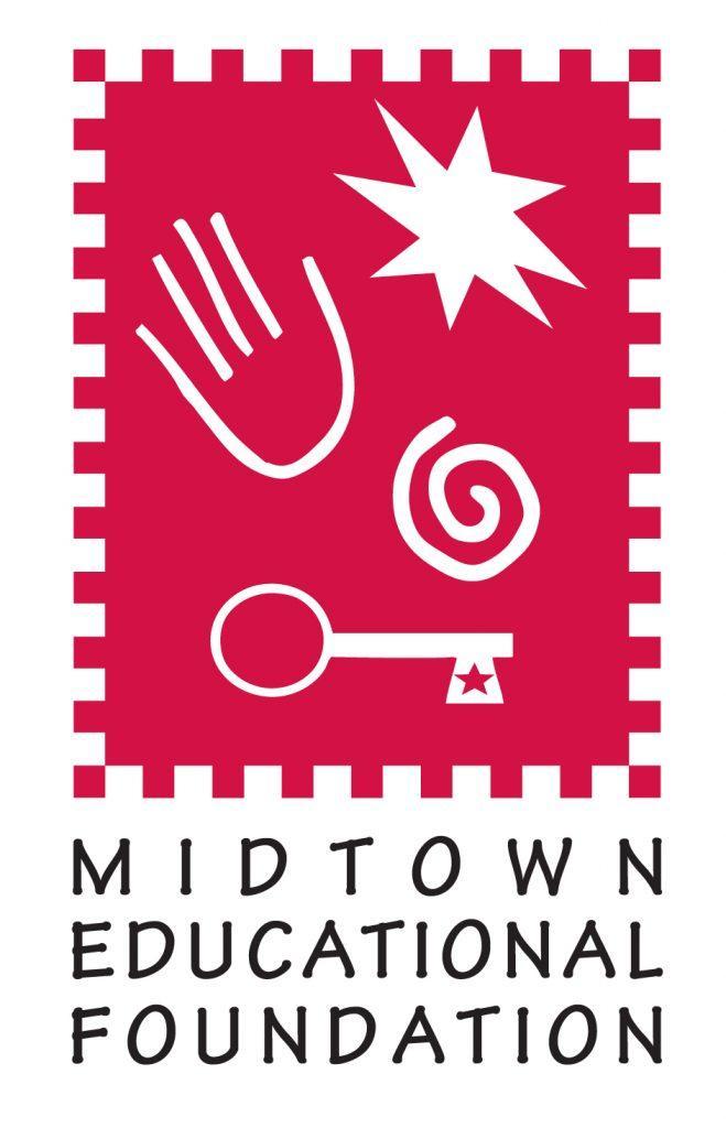 Midtown Educational Foundation