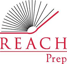 REACH Prep