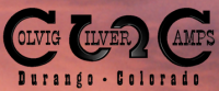 Colvig Silver Camps