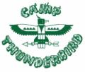 Camp Thunderbird