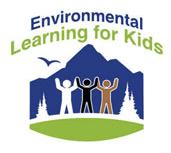 Environmental Learning for Kids