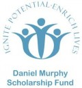 Daniel Murphy Scholarship Fund