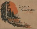 Camp Kawanhee