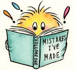 Mistakes1