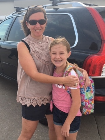 The 'A to Z' of Why I Send My Child To Camp