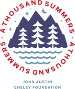 A Thousand Summers logo