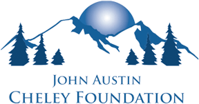 The John Austin Cheley Foundation
