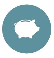 Piggy Banker icon