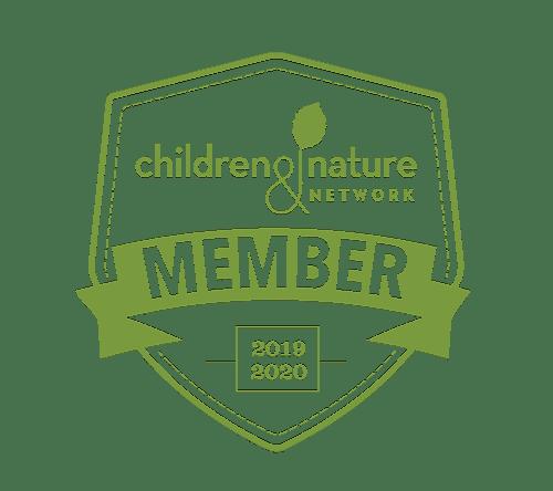Children and Nature Network