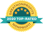 2020 Top Rated Great NonProfits NonProfit