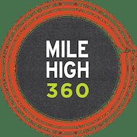 Mile High 360